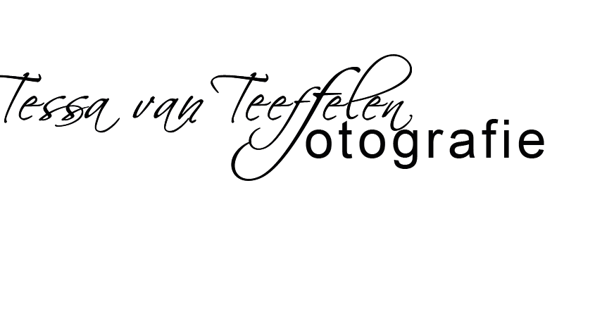 Tessa van Teeffelen Fotografie